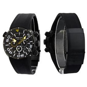 7a596935e36 Relogio Momo - Relógio Masculino no Mercado Livre Brasil