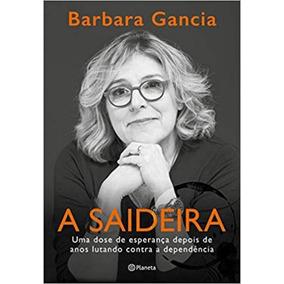 Saideira, A