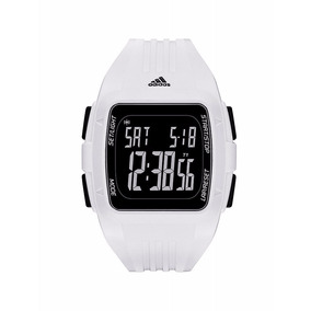 Relógio adidas Masculino Adp3260/8bn
