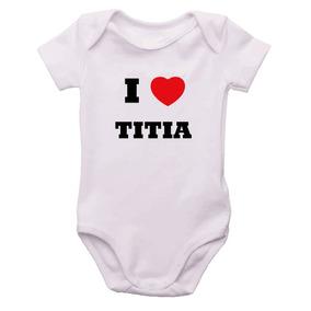 Roupas De Bebe Recem Nascido Escrito Sou Da Titia Roupas De Bebê