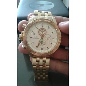 074848a771b Vende Se Trailer Para A A - Joias e Relógios no Mercado Livre Brasil