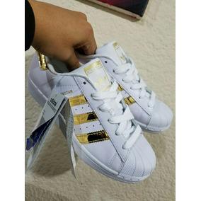 adidas Originals Super Star Liquid Gold 2018 Nba Yeezy Nmd