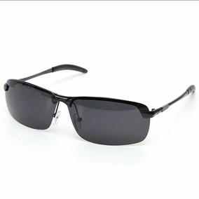 Óculos De Sol Aviador Masculino Tradicional - Calçados, Roupas e ... bafa855255