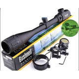 Mira Telescopica Bushnell 6-24x50 Rifle Pcp Hiking Outdoor