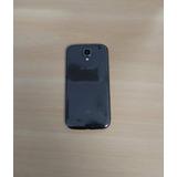Samsung S4 - I9505