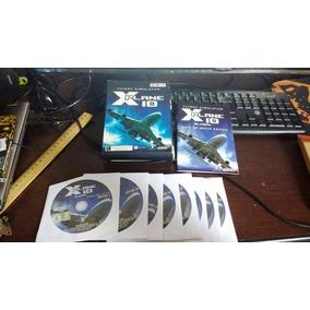 Xenviro Xplane - Programas e Software no Mercado Livre Brasil