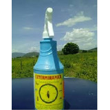 Exterminamax Spray 1 Lt (6%)