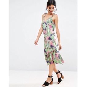 Vestidos mujer argentina
