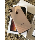 iPhone Xs Max 64gb 2018 Dual Simcard Apple Macbook