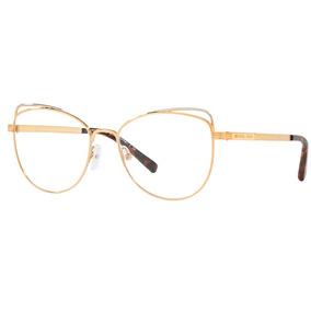 Oculos Feminino Armacoes Michael Kors - Óculos no Mercado Livre Brasil fb6631c0ea