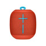 Parlante Ue Wonderboom Bluetooth Altavoz Portátil