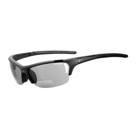 259df35d56 Gafas Opticas Hermeticos Lentes Para Sol - Lentes en Mercado Libre Chile