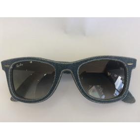 De Sol Ray Ban - Óculos em Bauru no Mercado Livre Brasil a81287c9da