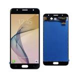 Tela Touch Screen Display Lcd Galaxy J7 Prime G610