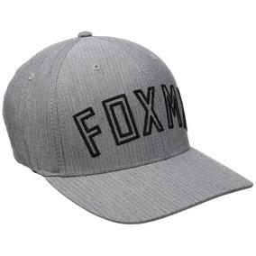 Gorras Tipo Beisbol Fox en Mercado Libre México 4c1f1f621a8