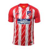 Camiseta Monaco - Camisetas de Clubes Extranjeros para Hombre en ... 215c2ccbd41