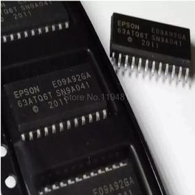 Ci E09a92ga Original Epson L210 L220 L355 L365 L375 L395