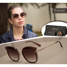 Oculos Feminino - Óculos De Sol em São Paulo Zona Leste no Mercado ... 45efac0f09