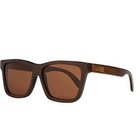 Ray Ban Madeira Masculino - Óculos no Mercado Livre Brasil 510fea1518