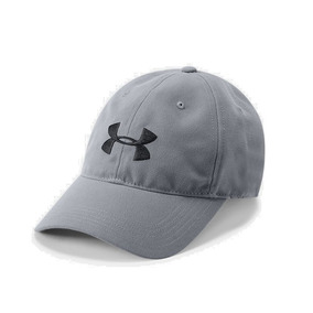 Gorra Under Armour Canvas Original 43d9d6d1cbb