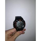 Reloj Skmei 1203 Original - Perfecto Estado