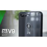 Teléfono Zte V9 Completamente Nuevo
