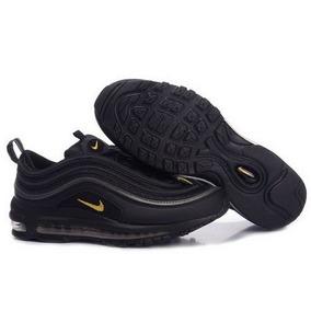 Tênis Nike Air Mex 97 Original Homem/mulher