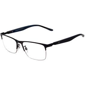 Oculos De Grau Speedo - Óculos no Mercado Livre Brasil 44d816422e
