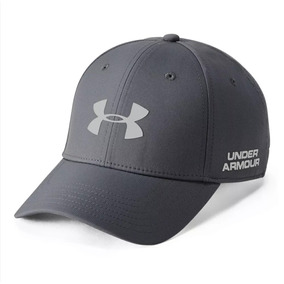 Gorra Under Armour Golf Headline 2.0