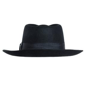 Los Simpson Bart Michael Jackson Disfraces Y Sombreros en Mercado ... 946199a1eb9