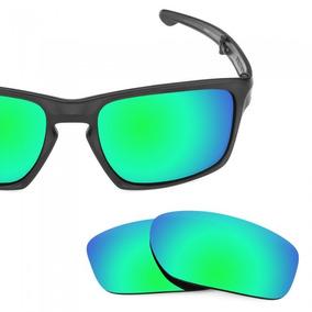 edd7ec81fb695 Oakley Sliver F Azul - Óculos De Sol Com proteção UV no Mercado ...