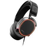 Headset Gamer Steelseries Arctis Pro Stl-61486 - Novo
