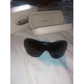 6c4cdf4c52e42 Oakley Deception Sunglasses 004039 03 De Sol - Óculos no Mercado ...