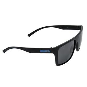 Oculos De Sol Hb Masculino Azul - Óculos no Mercado Livre Brasil 338929b87f