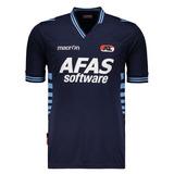 Camisa Holanda Away 2014 no Mercado Livre Brasil 0fc5ddf356e4c