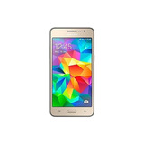 Samsung Grand Prime Plus G532f / Ds 4g 8gb (dorado)