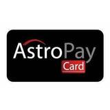 Astropay 100 Brl