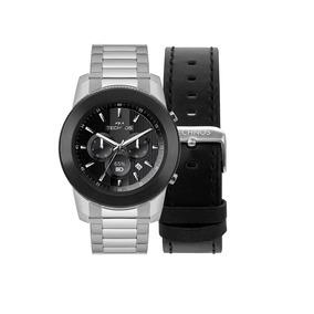 Smartcha - Relógio Technos Masculino no Mercado Livre Brasil 04f8e8c74d