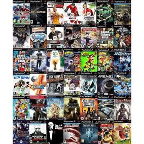 Playstation 2 Juegos En Mercado Libre Uruguay