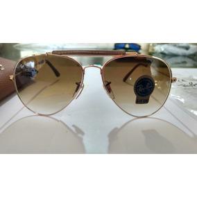 46d409137ea94 Oculos Ray Ban Cacador Masculino De Sol - Óculos no Mercado Livre Brasil
