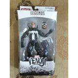 Venom Marvel Legends Figura De Coleccion 6 Pulgadas