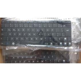 Teclado Netbook Tablet Do Governo Pe