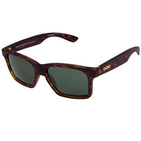 308703677fd6f Oculos Evoke Thunder Black De Sol - Óculos no Mercado Livre Brasil