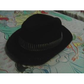 Sombrero Panameño - Ropa aac2008d85c
