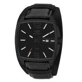 Relogio Mormaii Analógico Mo2035bl 3p - Relógios De Pulso no Mercado ... 1ed981f613