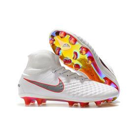 0c850b21c7 Chuteira Nike Magista Obra Fg - Chuteiras Nike de Campo para Adultos ...