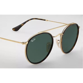 b26d204fa3f3b Oculos De Sol Masculino Original - Óculos De Sol Outros Óculos Ray ...