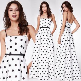 Vestido Novia Civil Blanco - Vestidos en Mercado Libre Chile 6752a559d263