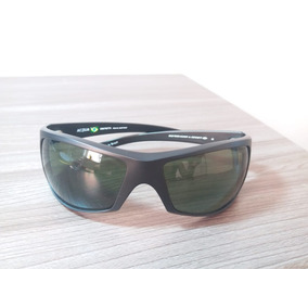 69f06560cc6b8 Culos Mormaii Acqua Preto Fosco  G15 - Óculos no Mercado Livre Brasil