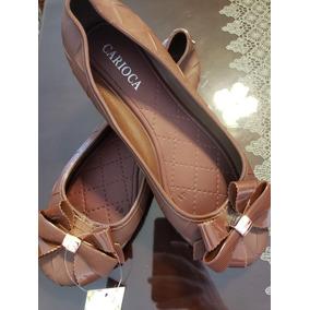 Zapato / Sandalia Hule